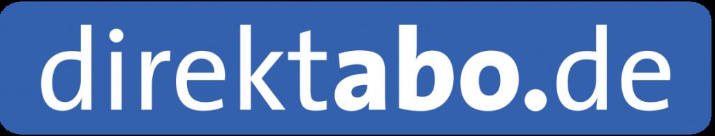 direktabo_logo